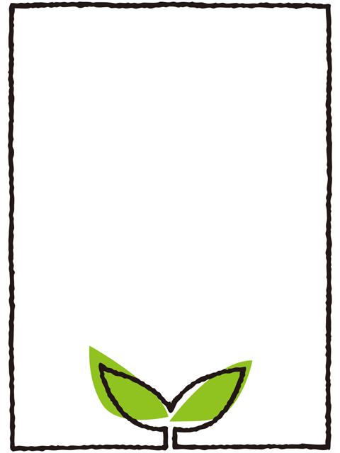 ファイル 1764-1.jpg