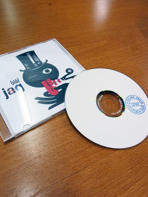 ファイル 770-1.jpg